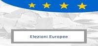 Elezioni Europee 26 maggio 2019: i risultati a San Pietro in Casale