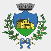 San Pietro in Casale