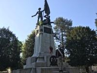 Cippo Monumento