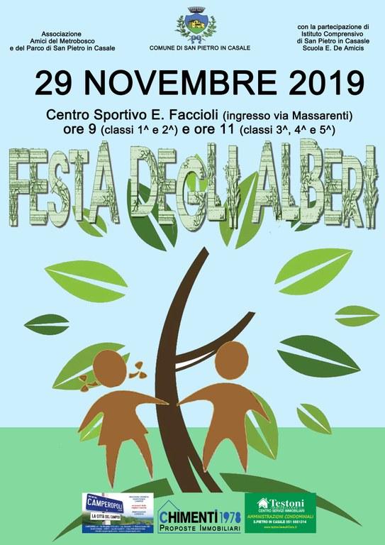 Festa Alberi 2019 29_11