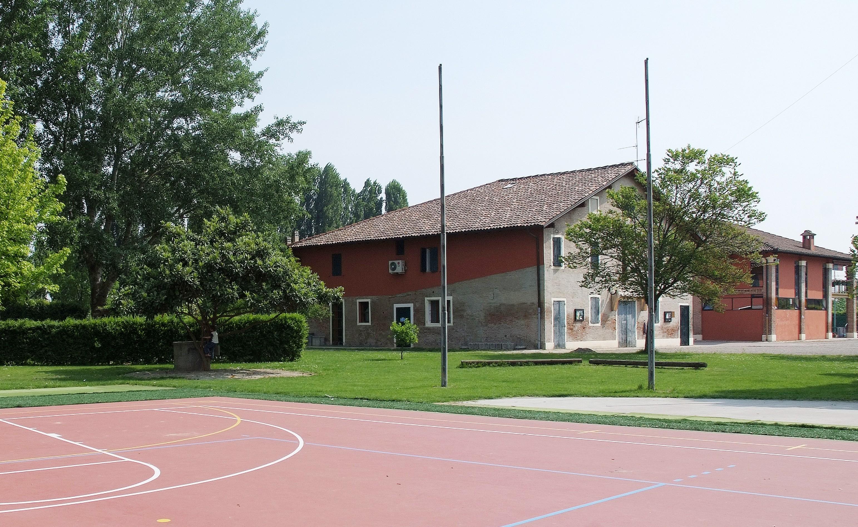 Centro Sportivo Faccioli