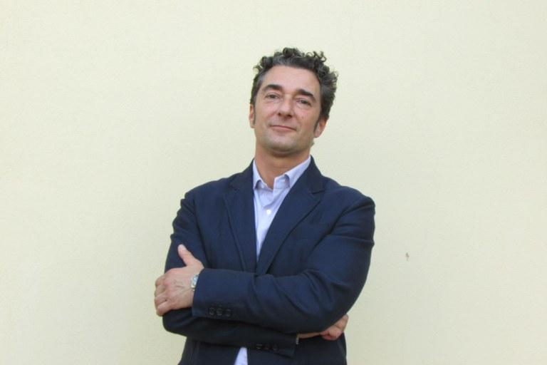 Diego Mazzanti