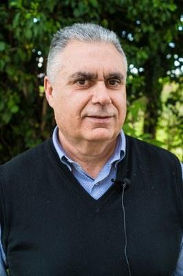 Luciano Pozzato