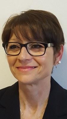 Manuela Venturoli