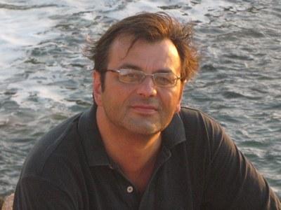 Renato Rizz