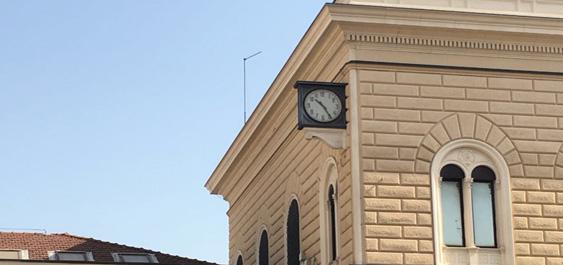 2 agosto 1980, strage alla stazione di Bologna: per non dimenticare