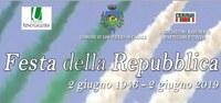 2 giugno 2019, Festa della Repubblica: le iniziative in programma a San Pietro in Casale