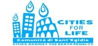 """30 novembre, Giornata cittadina """"Città per la Vita/Città contro la pena di morte"""""""