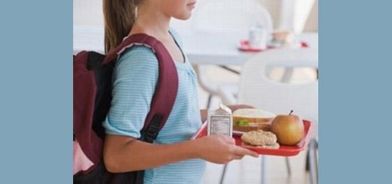 A.S. 2020-2021: i menu invernali delle mense scolastiche