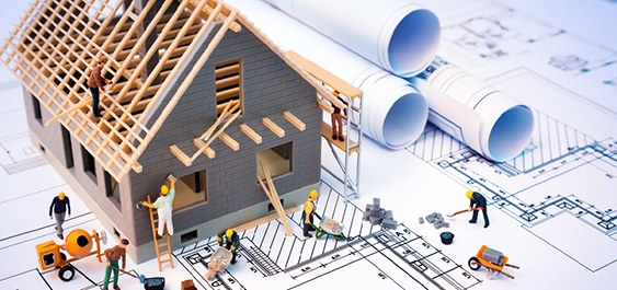 Adeguamento della modulistica edilizia unificata alla LR n. 14/2020