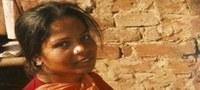 """Adesione alla campagna """"Save Asia Bibi"""""""