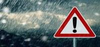 Allerta meteo: ultimi aggiornamenti e situazione piena fiume Reno