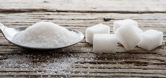 """Anche l'Unione Reno Galliera sottoscrive il """"patto per lo zucchero italiano"""""""