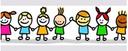 Asili nido, scuole dell'infanzia e centri estivi 3/6 anni: calendario aperture
