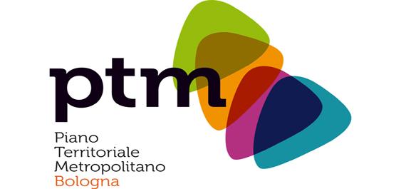Assunzione della Proposta di Piano Territoriale Metropolitano (PTM)