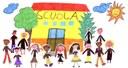 Attivazione dei servizi scolastici ed extrascolastici