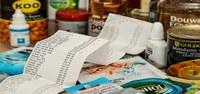 Avviso pubblico per l'indagine sull'apertura dello sportello consumatori