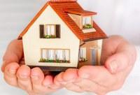 Bando distrettuale per l'affitto 2020: aggiornamento graduatoria beneficiari