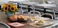 Bando regionale per ristori a bar e ristoranti