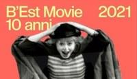 B'Est Movie 2021, il programma completo delle proiezioni