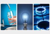 Bonus luce, gas, acqua: novità dal 1 gennaio 2021