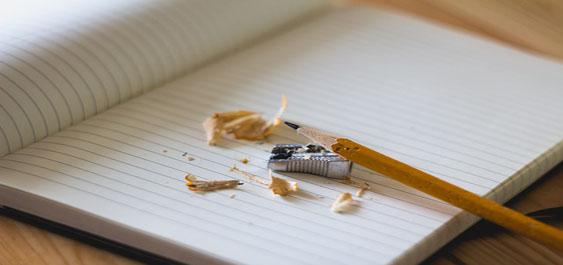 Borse di studio e contributi per i libri di testo per l'anno scolastico 2021-2022: domande online dal 6 settembre