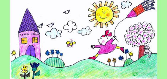 Calendario aperture asili nido, scuole dell'infanzia e centri estivi 3/6 anni