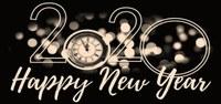 Capodanno 2020, le disposizioni del Comune riguardo botti e petardi