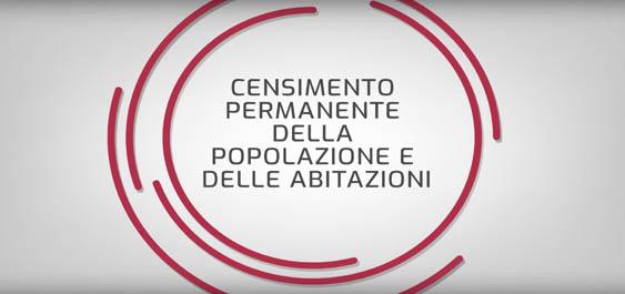 Censimento permanente della popolazione anno 2021: riapertura Avviso per l'aggiornamento dell'Albo dei rilevatori