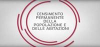 Censimento permanente popolazioni e abitazioni