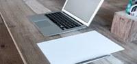 Certificazioni anagrafiche online: attivato il nuovo servizio