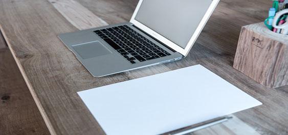 Certificazioni anagrafiche: servizi online non utilizzabili
