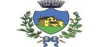 Cimitero del Capoluogo: manifestazione di interesse per concessione manufatti