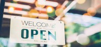 Commercio e somministrazione di alimenti e bevande: la Regione pubblica un bando per aiutare micro e piccole imprese