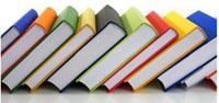 Contributi libri di testo a.s. 2019/2020