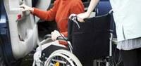 Contributi per disabili gravi (Legge regionale n. 29/1997)