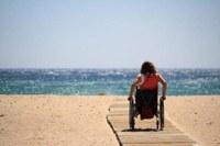 Contributi per disabili gravi (Legge regionale n. 29/1997) - anno 2020