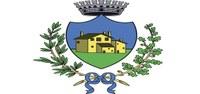 Convocazione Consiglio Comunale 10 marzo 2020