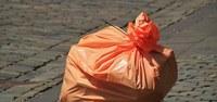 Coronavirus, chiusura Centro di Raccolta rifiuti di San Pietro in Casale