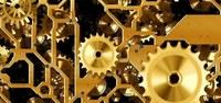 Coronavirus, le misure in atto per attività produttive, industriali e commerciali