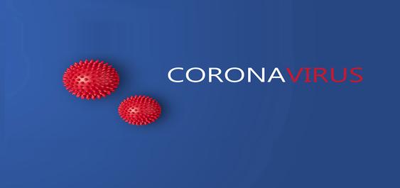 Coronavirus: modalità di accesso agli uffici e ai servizi comunali
