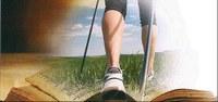 Corso di Memory Training e Nordic Walking