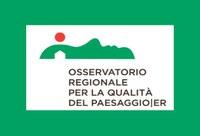 Dal processo partecipativo 'Paesaggio e rischio' all'Osservatorio locale per la qualità del paesaggio