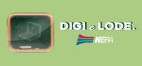 Digi e Lode, il progetto per favorire la digitalizzazione delle scuole