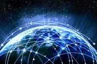 Digitale, banda ultra-larga e wifi libero in Emilia-Romagna: online lo stato di avanzamento della connettività