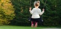 Disposizioni per l'utilizzo dei giochi nei parchi e giardini Comunali