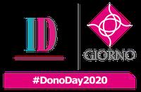 DonoDay 2020, anche San Pietro in Casale aderisce al Giorno del Dono