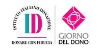 DonoDay 2021, anche San Pietro in Casale aderisce al Giorno del Dono