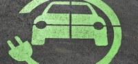 Ecobonus, dalla Regione fino a 3mila euro per chi passa a un'auto elettrica, ibrida, a metano o gpl