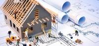 Edilizia Residenziale Pubblica: graduatoria definitiva 2020